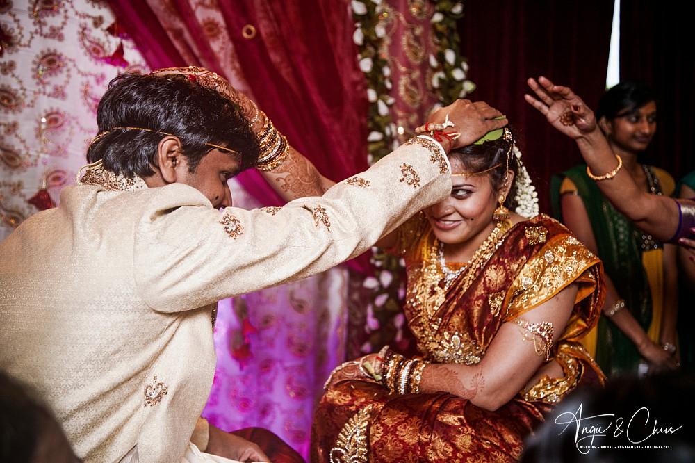 Mounika-Chandu-Wedding1-398.jpg