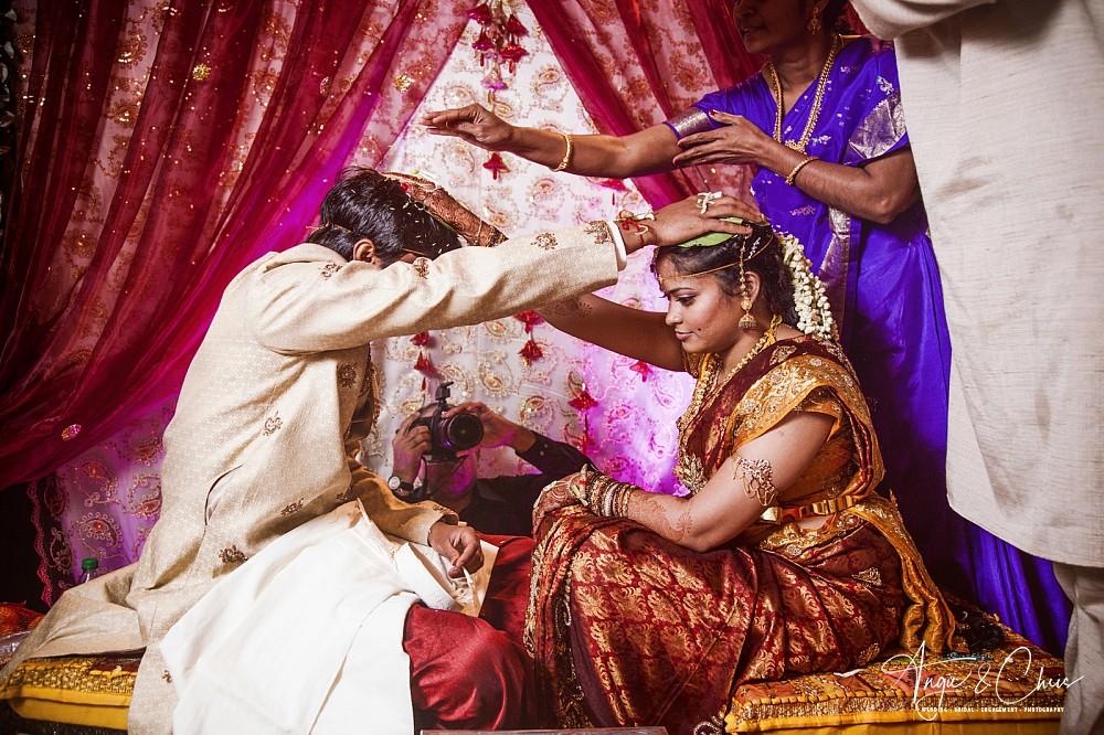 Mounika-Chandu-Wedding1-405.jpg
