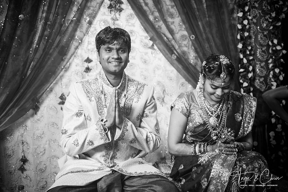 Mounika-Chandu-Wedding1-464.jpg