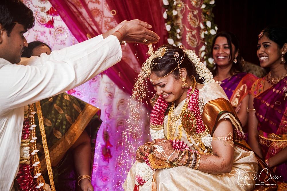 Mounika-Chandu-Wedding1-544.jpg