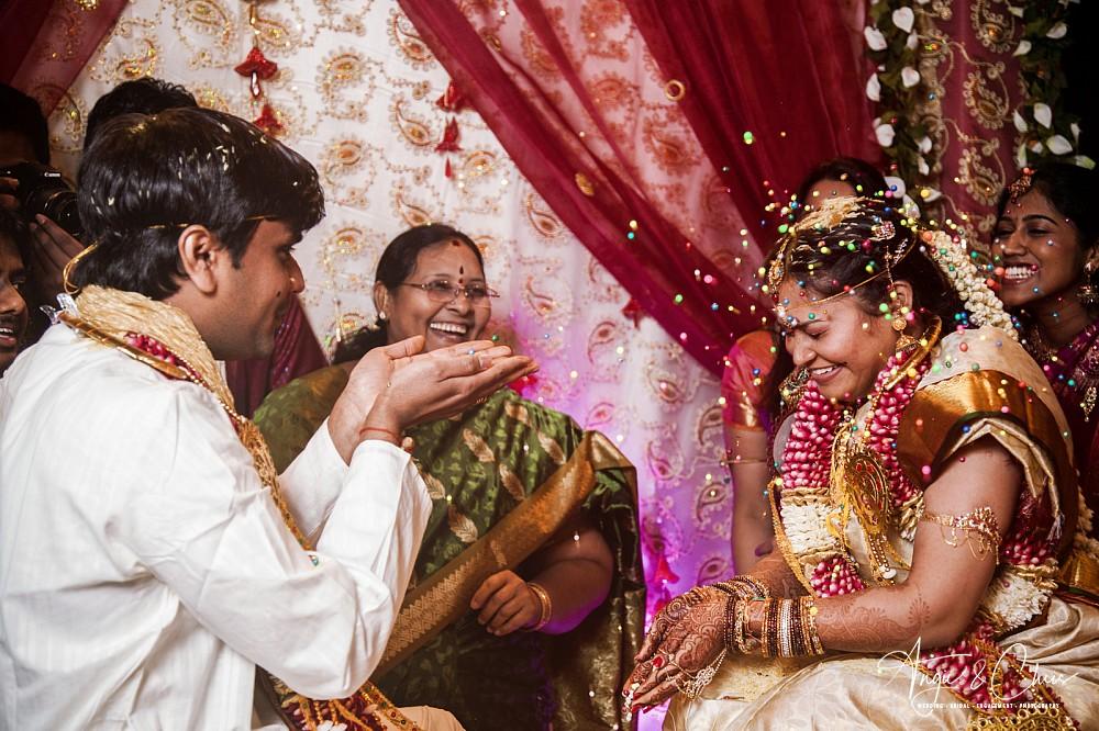 Mounika-Chandu-Wedding1-556.jpg