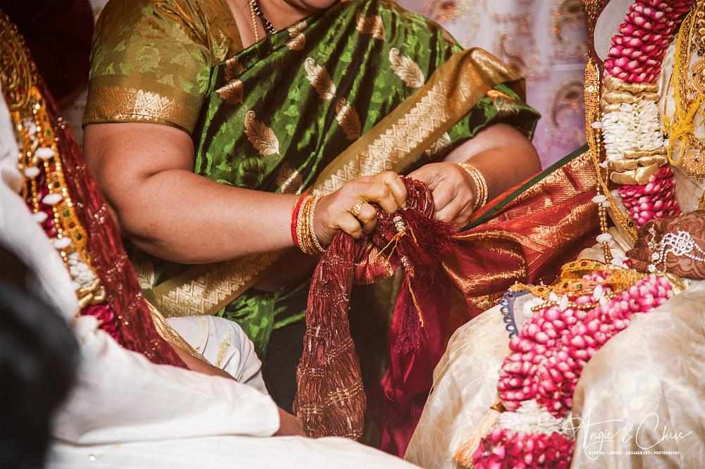 Mounika-Chandu-Wedding1-571.jpg