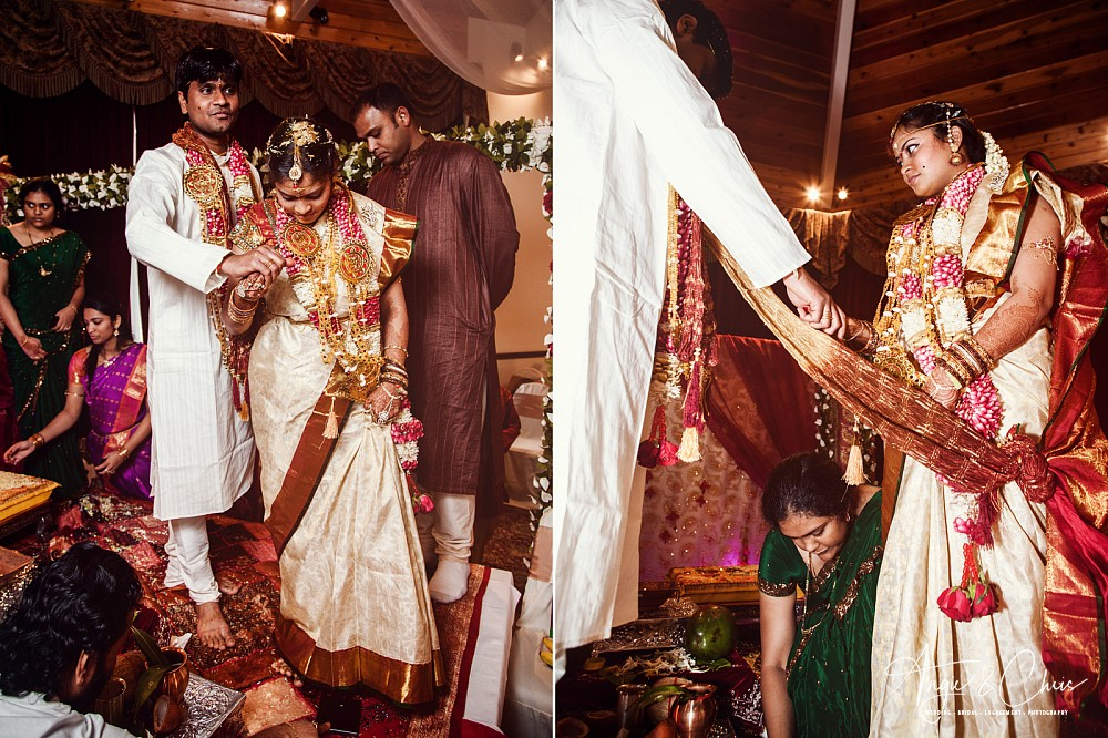 Mounika-Chandu-Wedding1-588.jpg