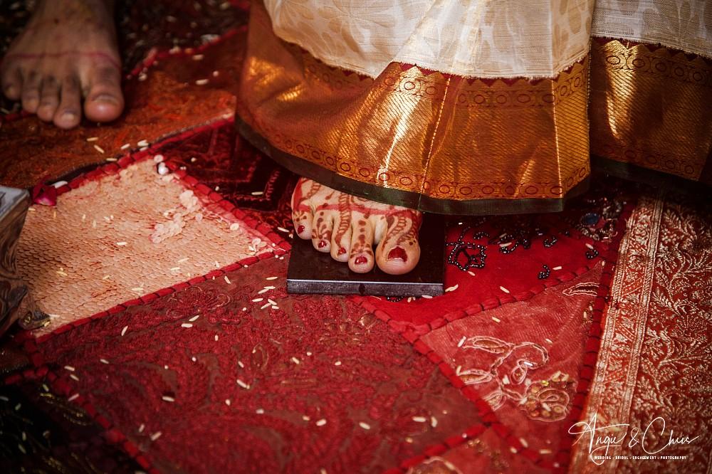 Mounika-Chandu-Wedding1-589.jpg