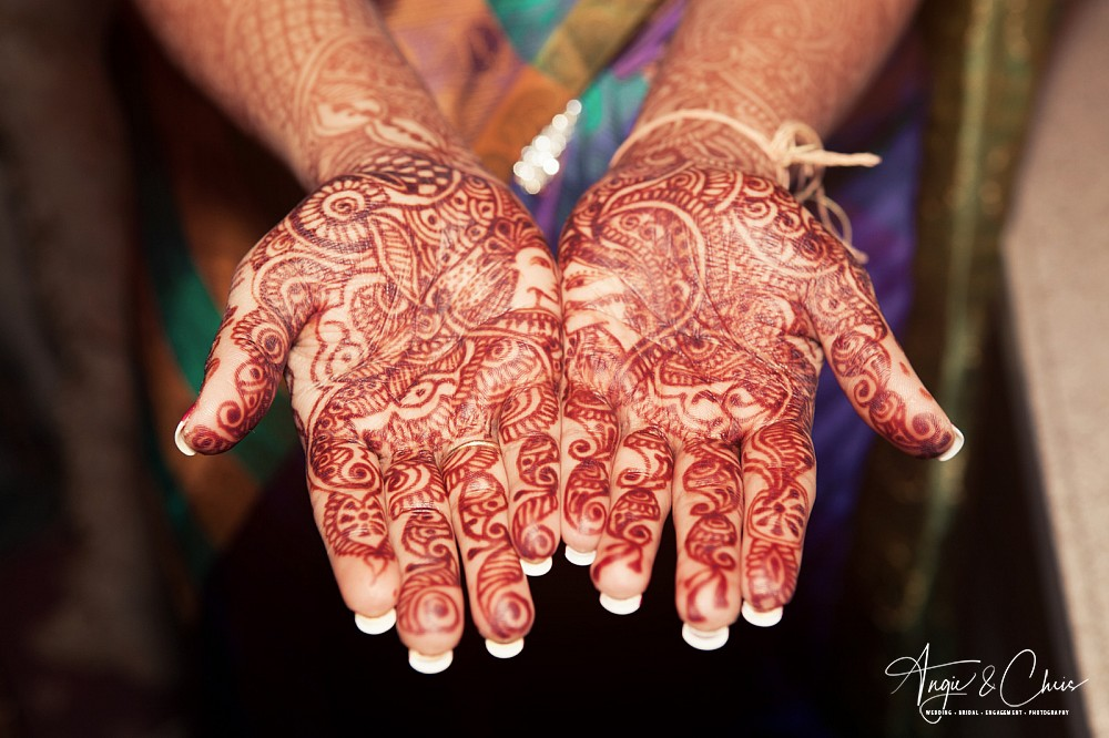 Mounika-Chandu-Wedding1-59.jpg