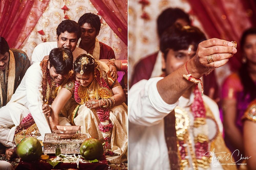 Mounika-Chandu-Wedding1-610.jpg