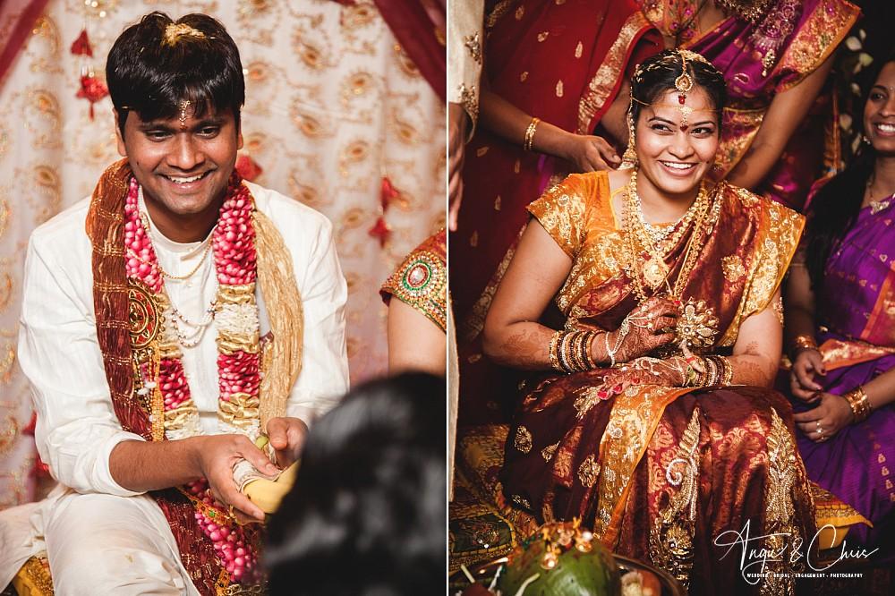 Mounika-Chandu-Wedding1-635.jpg