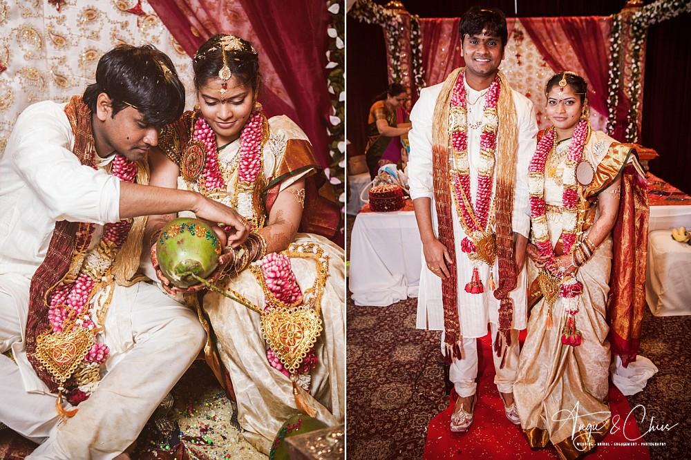 Mounika-Chandu-Wedding1-644.jpg