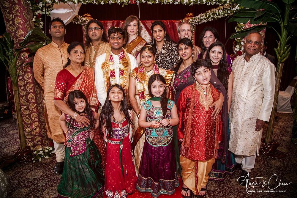 Mounika-Chandu-Wedding1-649.jpg