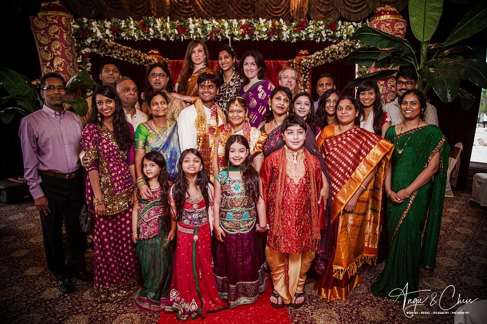 Mounika-Chandu-Wedding1-650.jpg