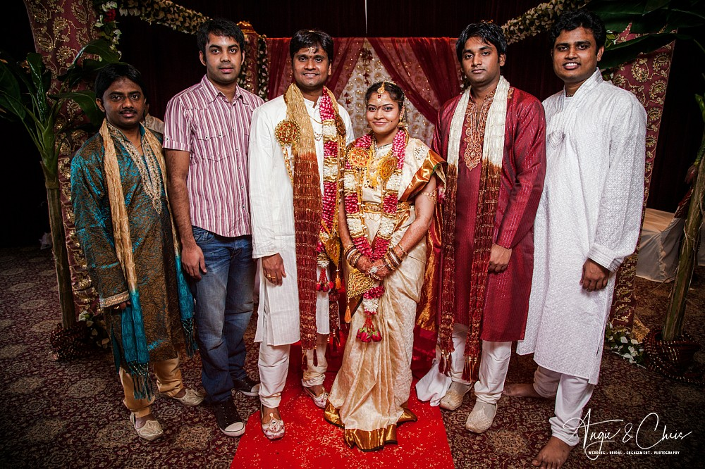 Mounika-Chandu-Wedding1-675.jpg