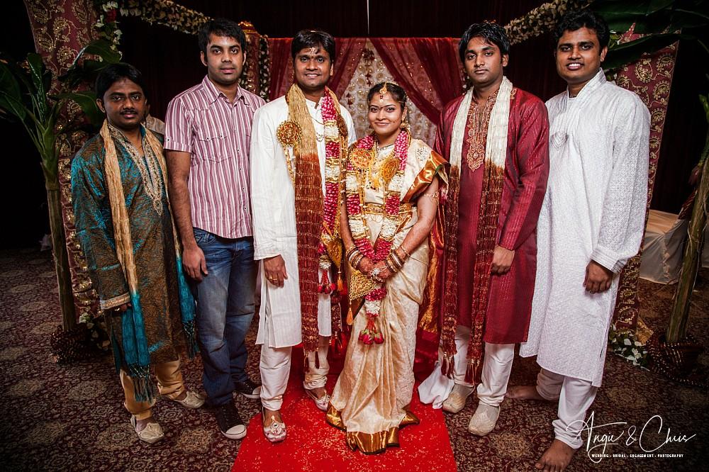 Mounika-Chandu-Wedding1-675.jpg
