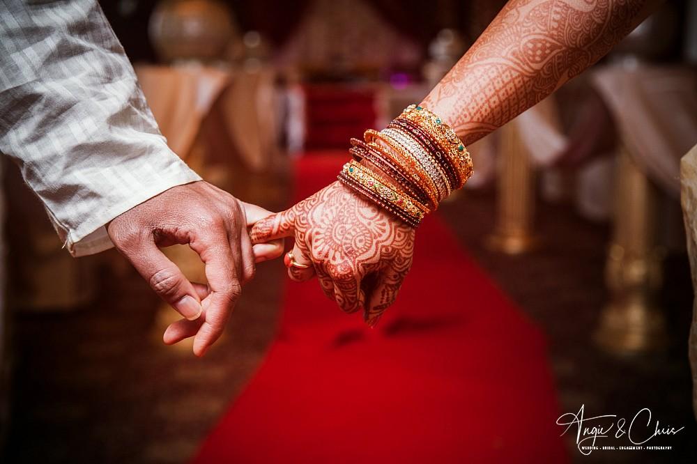 Mounika-Chandu-Wedding1-692.jpg