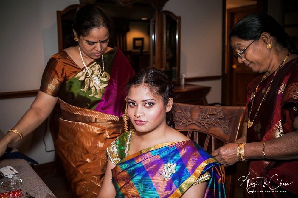 Mounika-Chandu-Wedding1-70.jpg