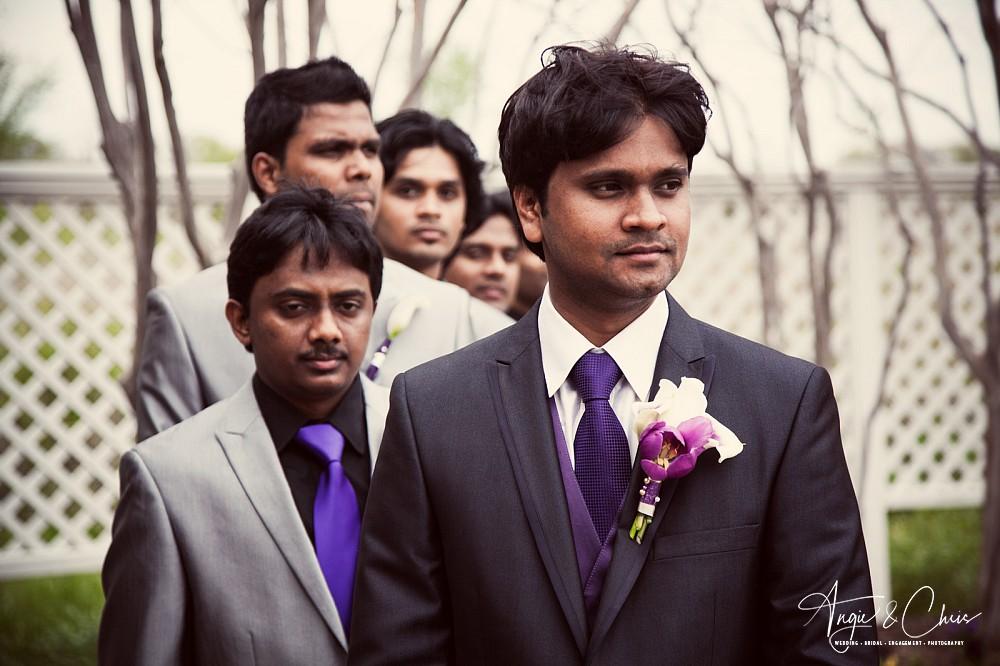 Mounika-Chandu-Wedding2-123.jpg