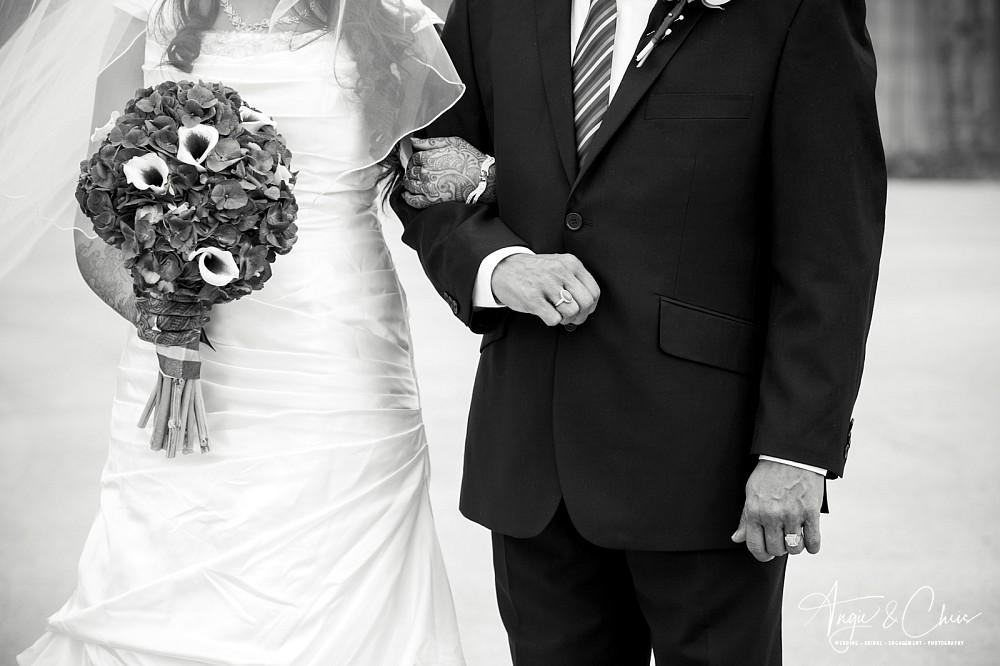 Mounika-Chandu-Wedding2-136.jpg