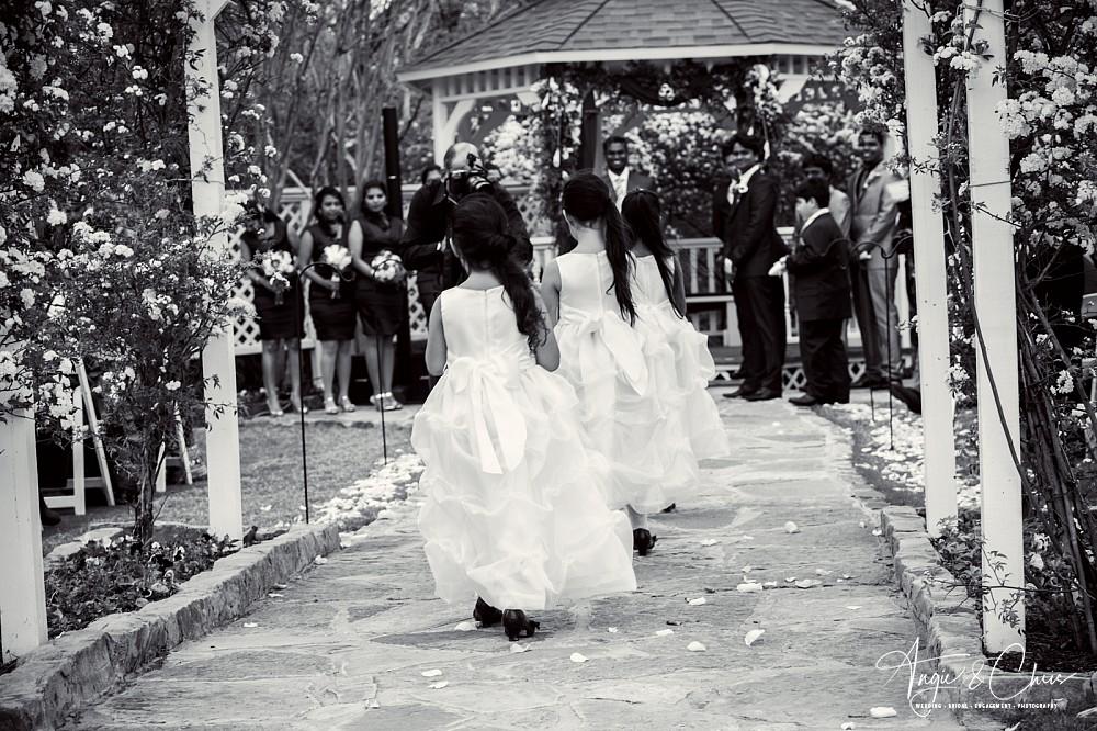 Mounika-Chandu-Wedding2-147.jpg