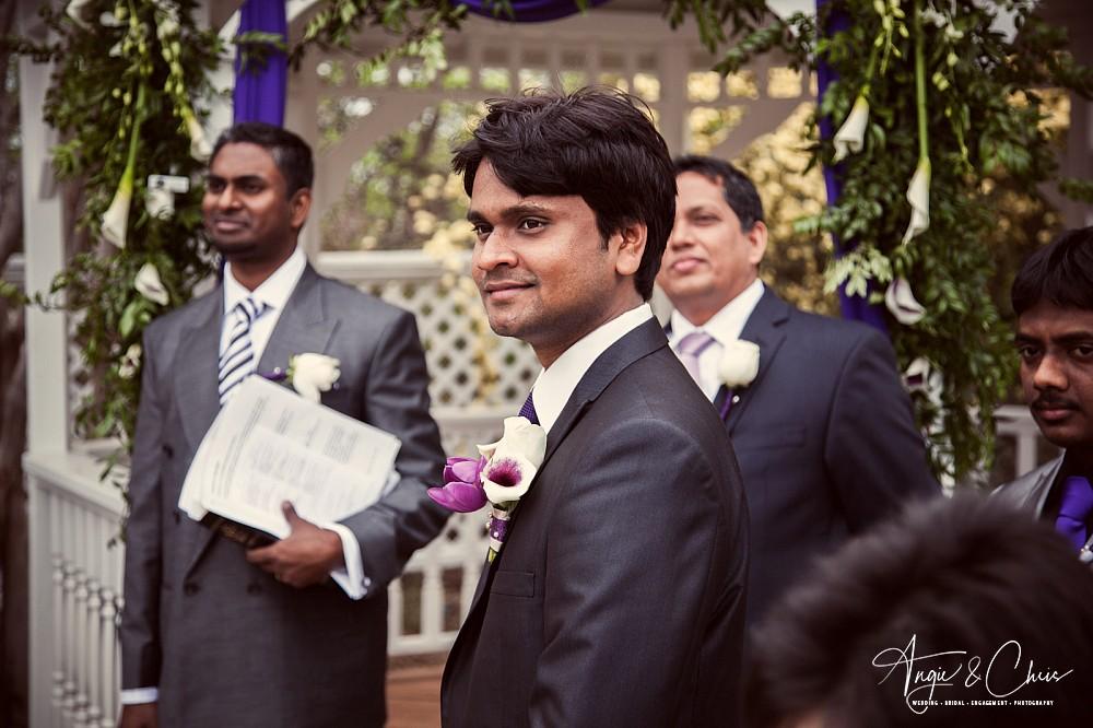 Mounika-Chandu-Wedding2-149.jpg