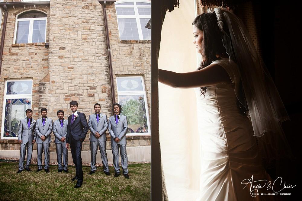 Mounika-Chandu-Wedding2-20.jpg