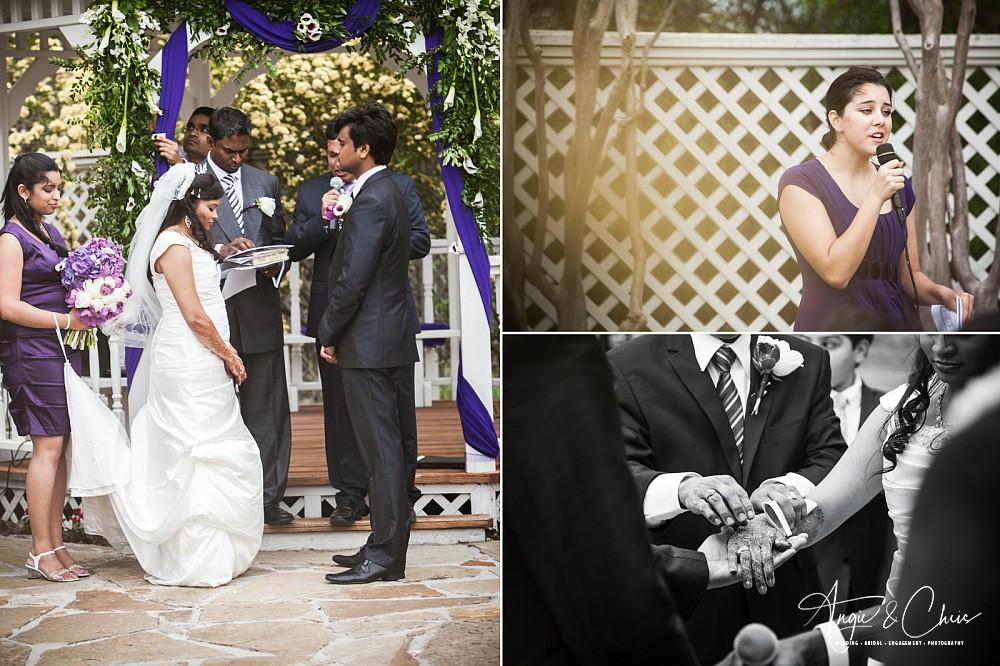 Mounika-Chandu-Wedding2-202.jpg