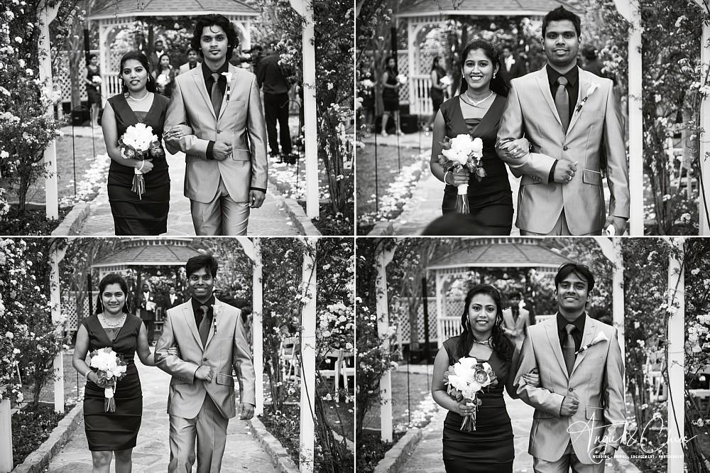 Mounika-Chandu-Wedding2-233.jpg