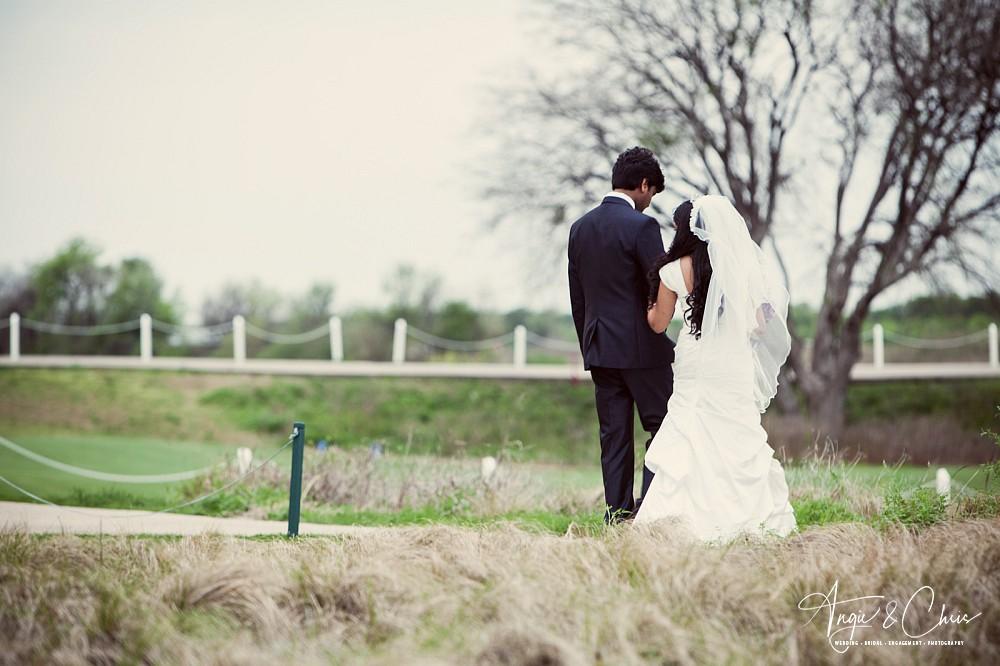 Mounika-Chandu-Wedding2-237.jpg