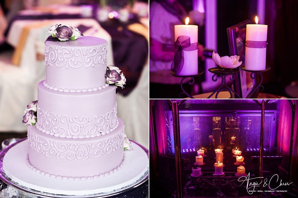 Mounika-Chandu-Wedding2-257.jpg
