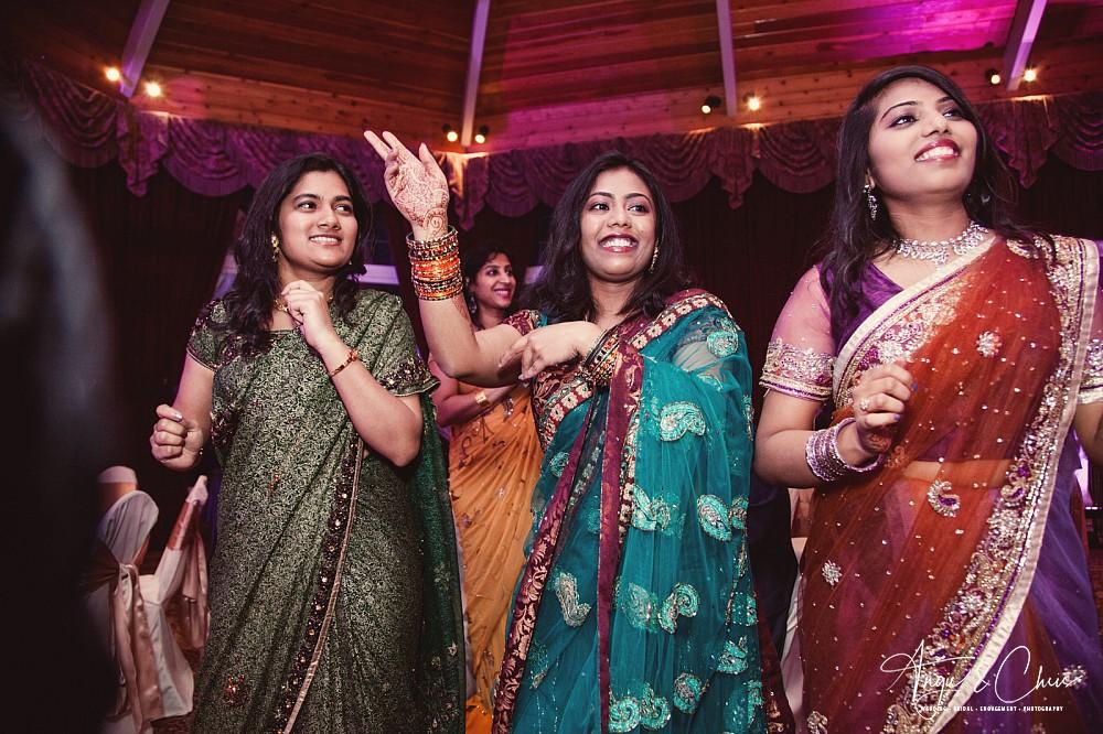 Mounika-Chandu-Wedding2-294.jpg