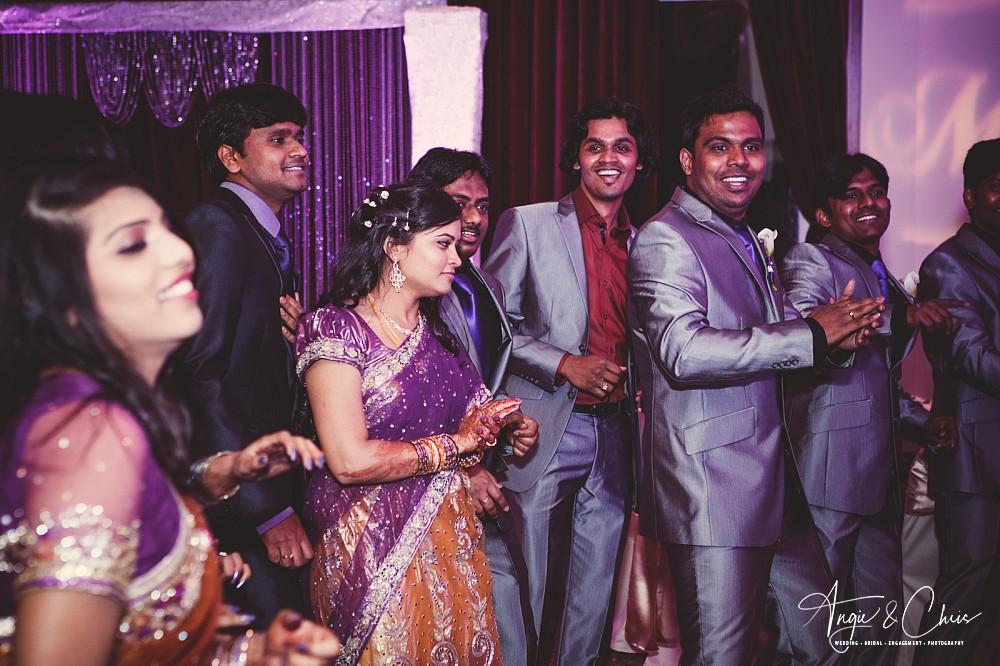 Mounika-Chandu-Wedding2-296.jpg