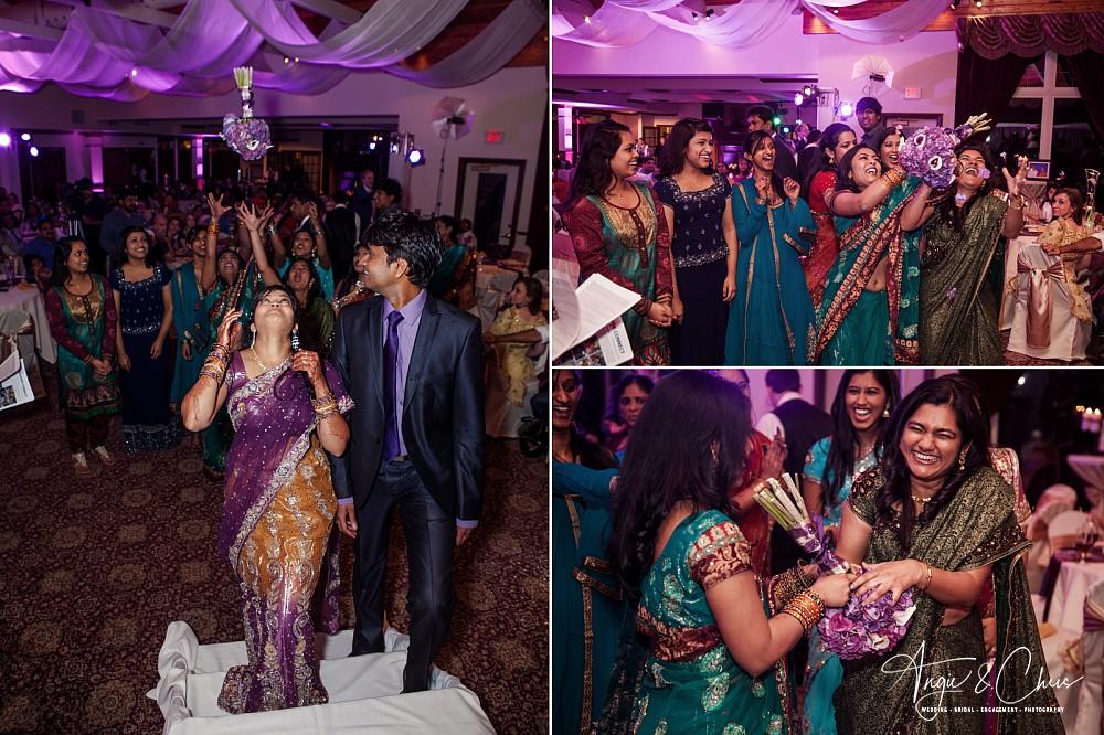 Mounika-Chandu-Wedding2-329.jpg