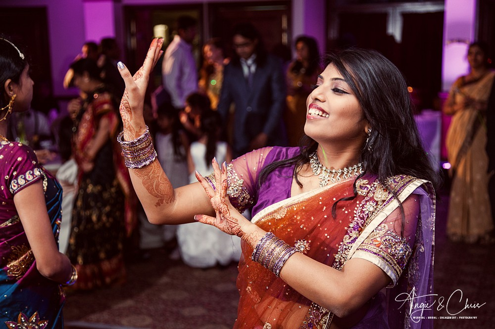 Mounika-Chandu-Wedding2-415.jpg
