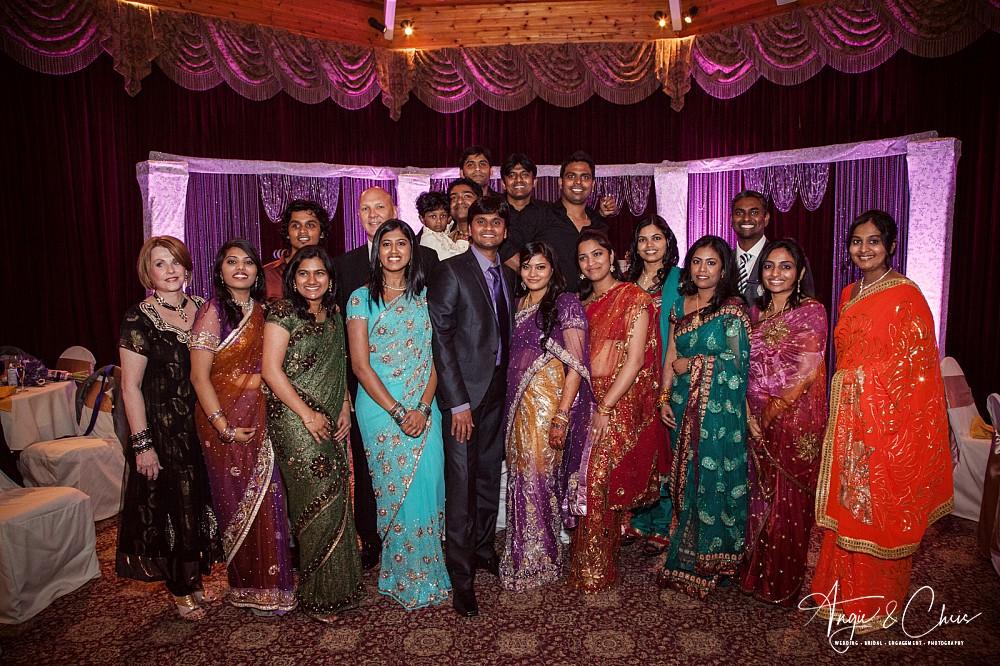Mounika-Chandu-Wedding2-459.jpg