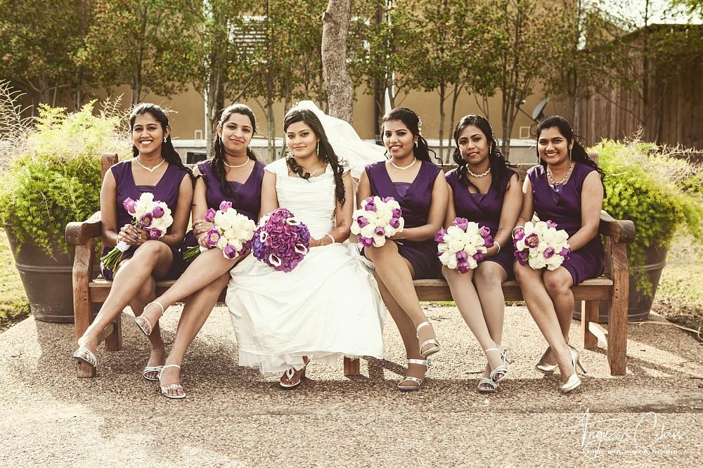 Mounika-Chandu-Wedding2-52.jpg