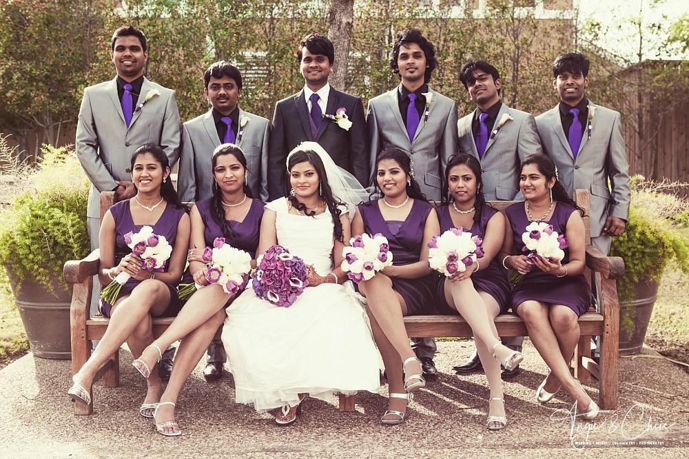 Mounika-Chandu-Wedding2-56.jpg