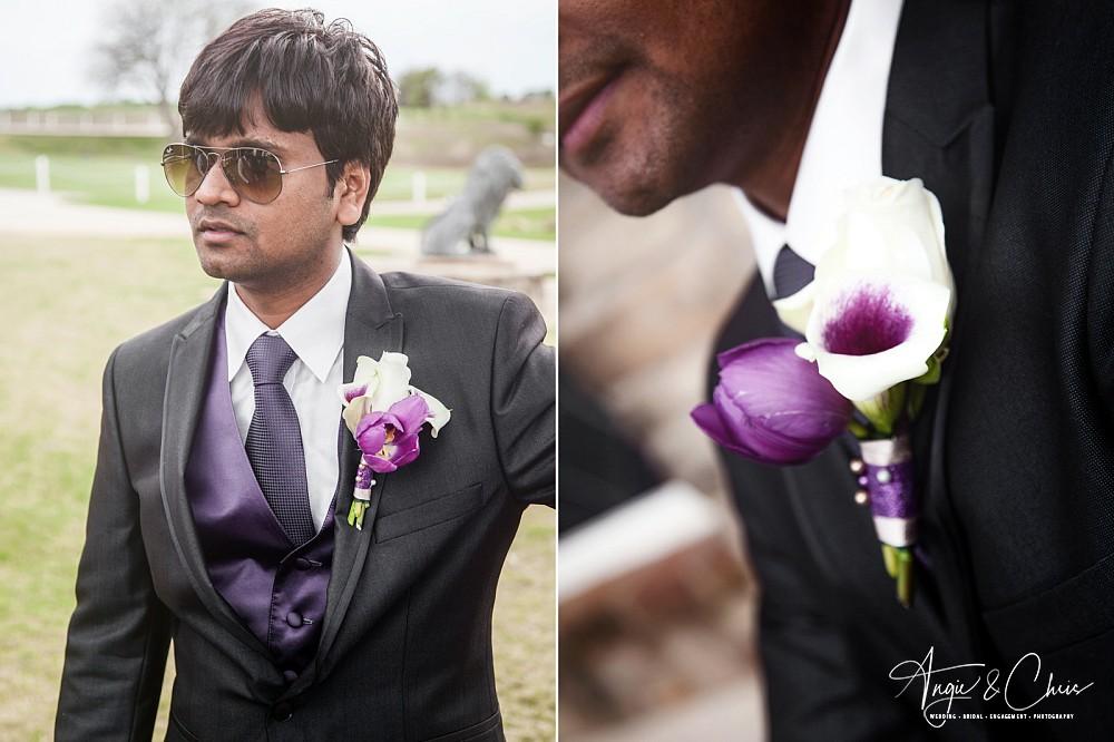 Mounika-Chandu-Wedding2-69.jpg