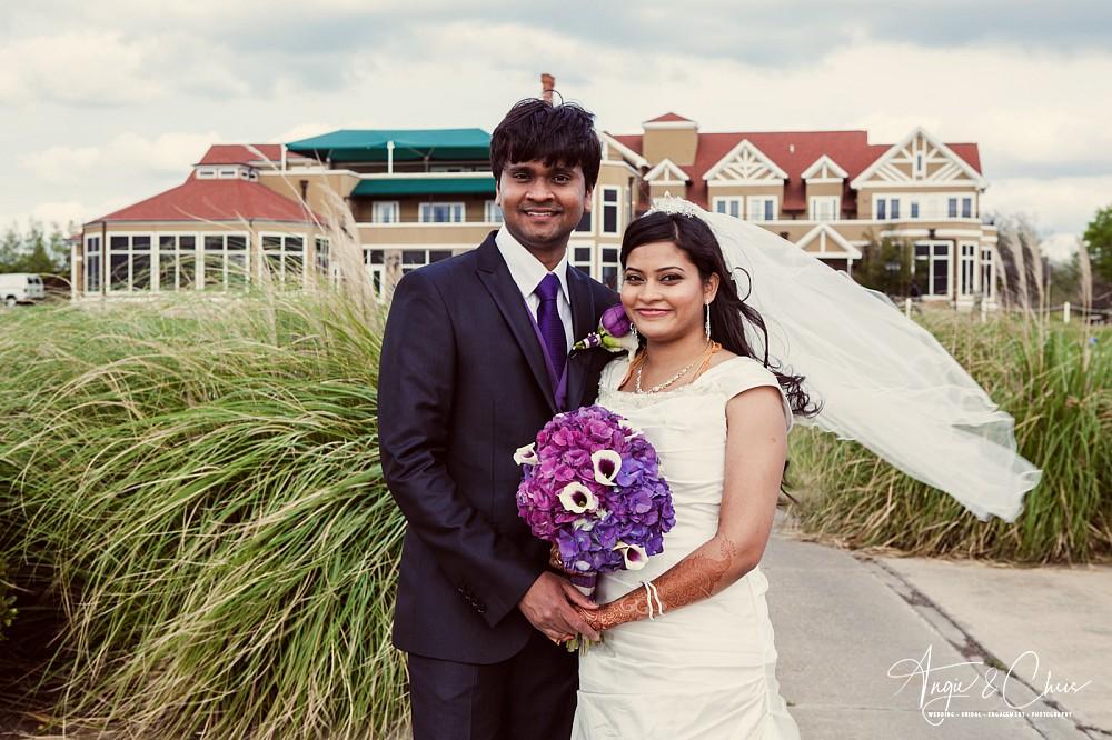 Mounika-Chandu-Wedding2-87.jpg