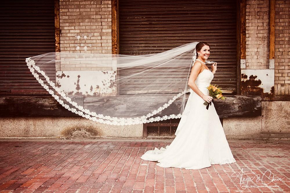Tricia-Lockwood-Bridals-118.jpg