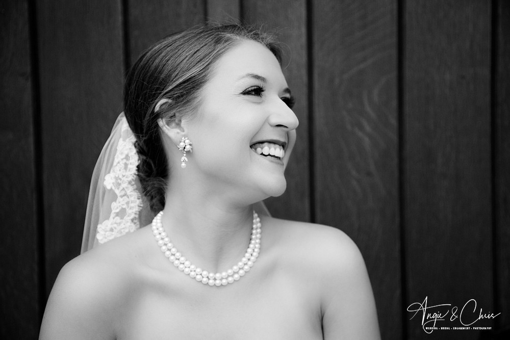 Tricia-Lockwood-Bridals-33.jpg