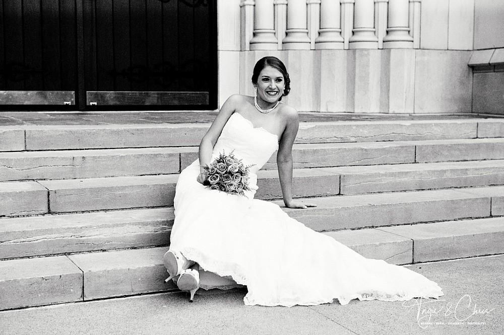 Tricia-Lockwood-Bridals-52.jpg