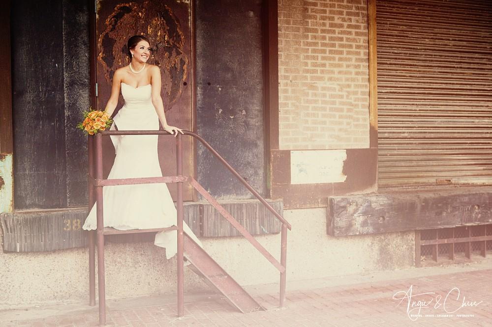 Tricia-Lockwood-Bridals-63.jpg