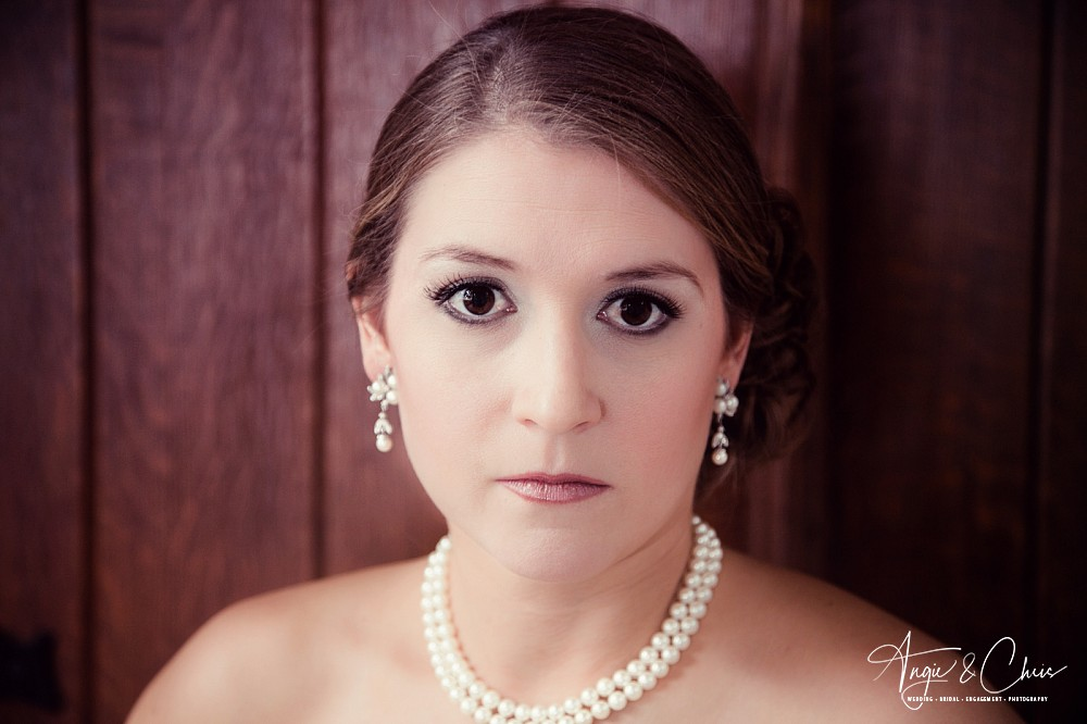 Tricia-Lockwood-Bridals-8.jpg