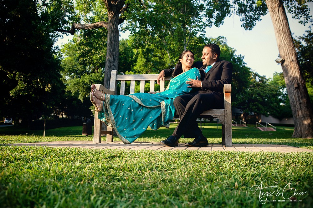 Shelly-Ben-Esession-7.jpg