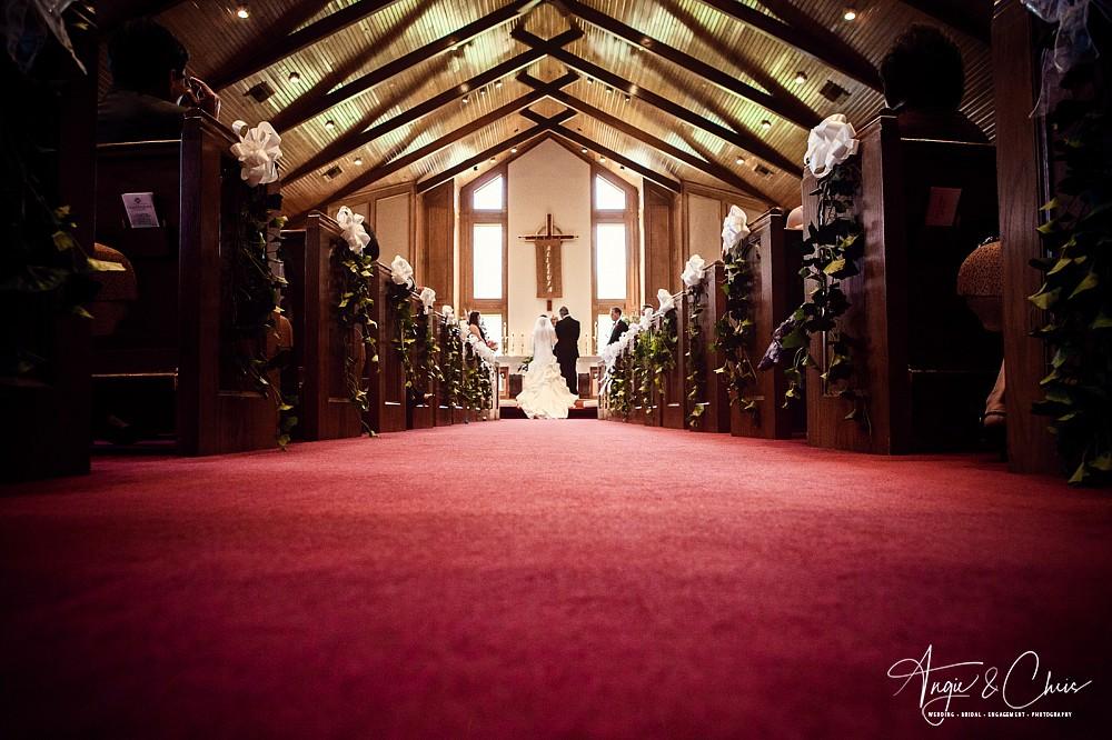 Charlotte-Jeff-Wedding-107.jpg