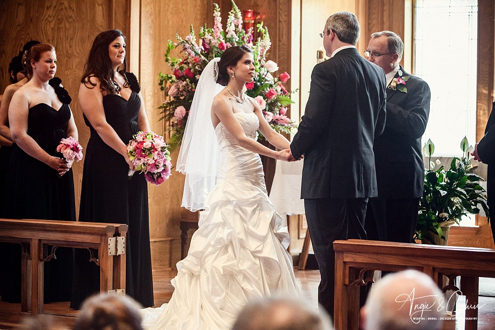 Charlotte-Jeff-Wedding-116.jpg
