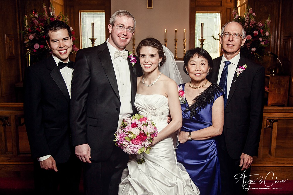 Charlotte-Jeff-Wedding-148.jpg