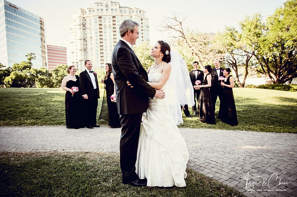 Charlotte-Jeff-Wedding-169.jpg