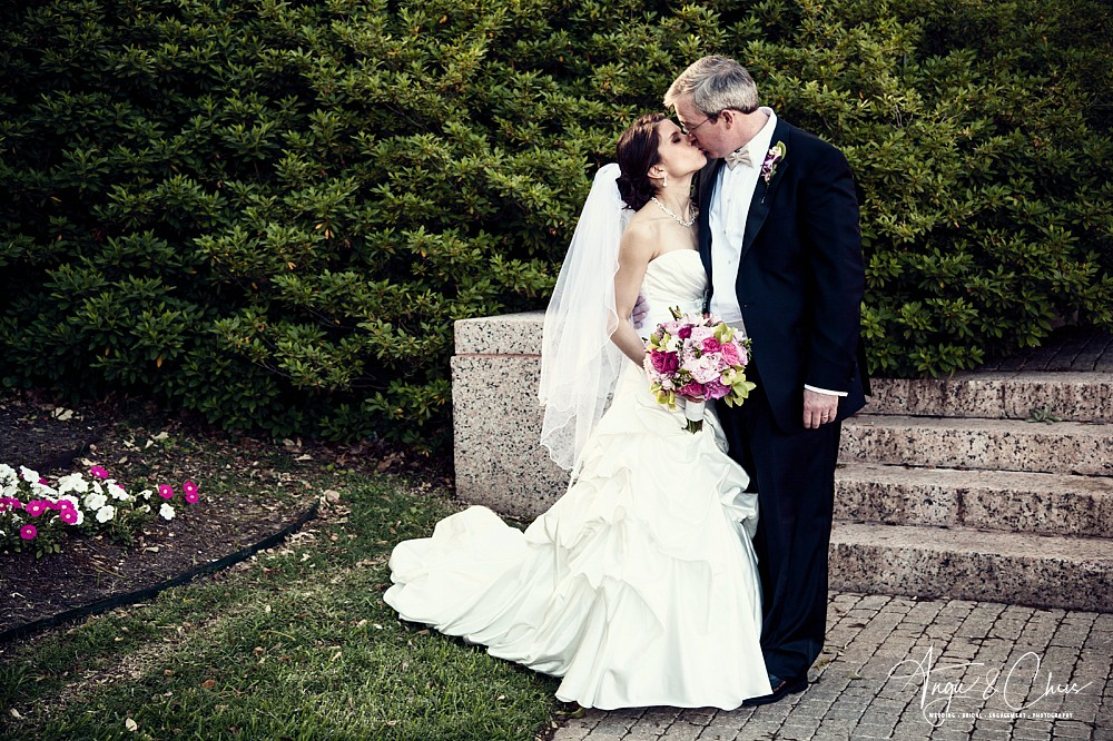 Charlotte-Jeff-Wedding-221.jpg
