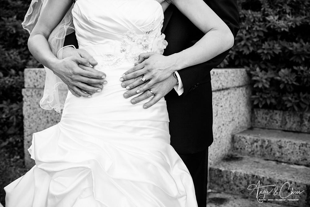 Charlotte-Jeff-Wedding-226.jpg