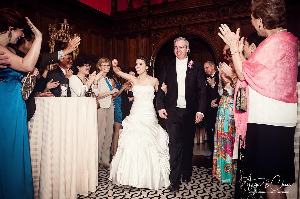 Charlotte-Jeff-Wedding-291.jpg