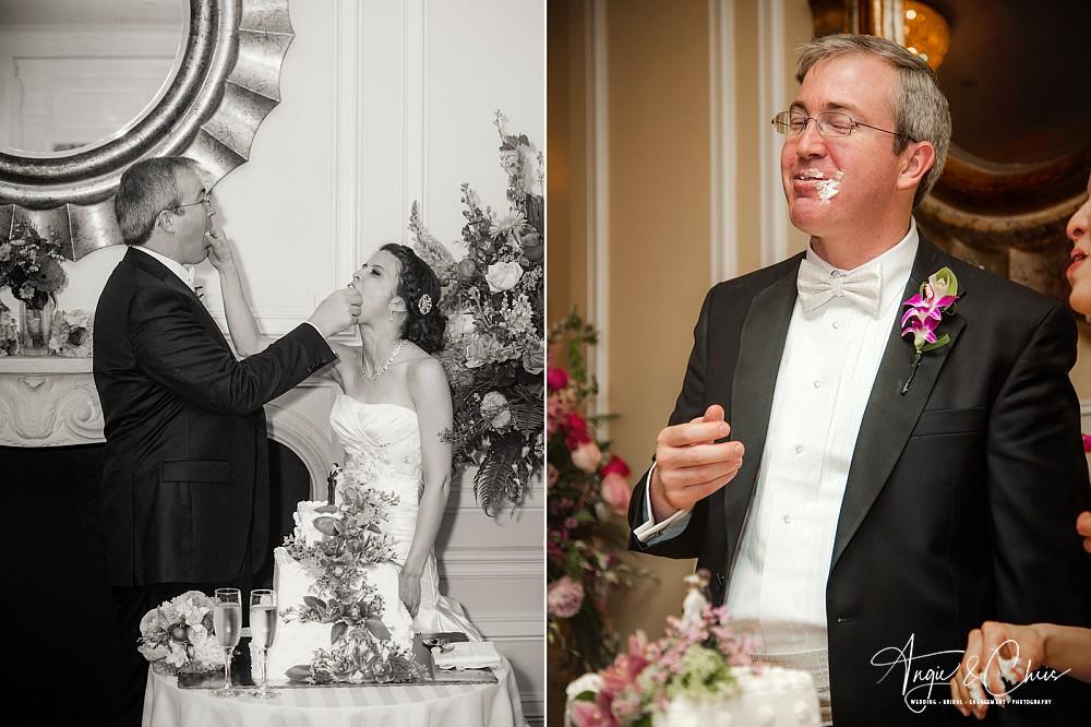 Charlotte-Jeff-Wedding-328.jpg